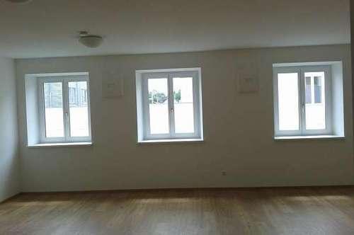 1-Zimmer-Wohnung im Zentrum als Kapitalanlage, vermietet!