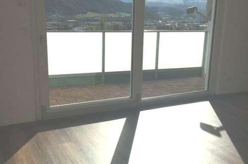 hochwertige, moderne 3 Zimmermietwohnung in Hall