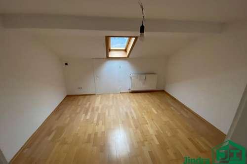 Helle, frisch renovierte 2-Zi-Wohnung in Rum zu vermieten! Top 4