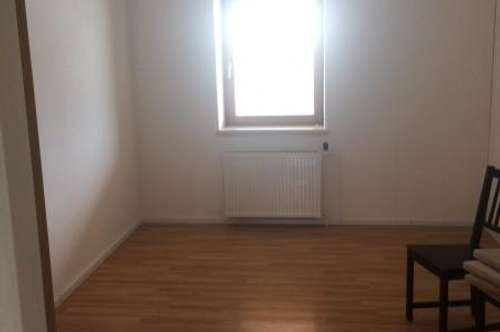 Schöne, helle 2-Zimmer Wohnung in Pottendorf!!