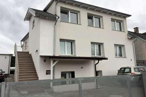 Helle 3-Zimmer Wohnung in Kottingbrunn!!