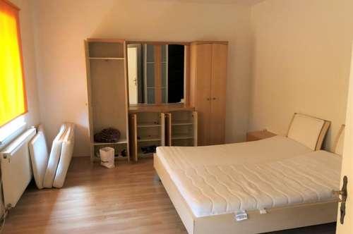 Nette 1-Zimmer Wohnung in Pottendorf!!