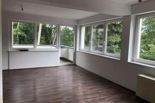 Helle 3 Zimmer Wohnung mit großer Terrasse in Berndorf!!