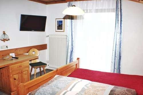 Saalfelden VIER Zimmer Wohngemeinschaft WG Zimmer keine übliche WG