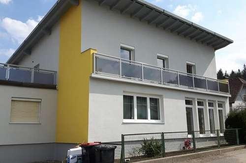 Mehrparteienhaus in St. Jakob im Rosental nahe dem Wörthersee zu verkaufen!