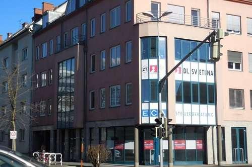 barrierefreies Büro