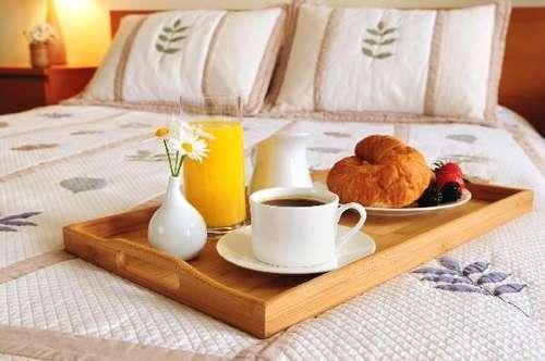 Interessantes Anlageobjekt - gut verpachtetes Kleinhotel mit Gasthaus
