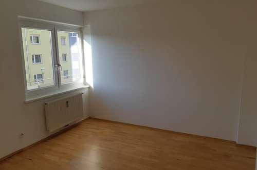 2 Minuten zum LKH und Medcampus....ideale WG Wohnung ....2 getrennt begehbare Zimmer