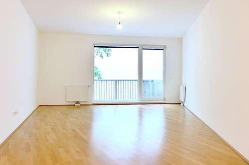 Hofseitige 3 Zimmerwohnung Nähe Palais Liechtenstein + Terrasse
