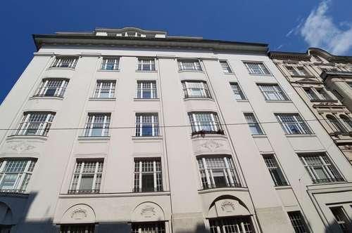 Exklusive 184,70 m2 Wohnung Nähe Belvederegarten