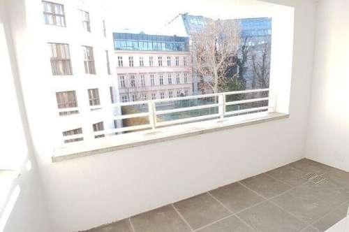 50 m² Citywohnung im beliebten 1. Bezirk - Nähe Schottentor