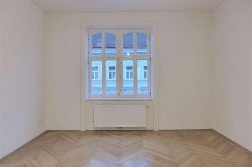 Entzückende 2-Zimmer Wohnung- Alservorstadt- Nahe AKH