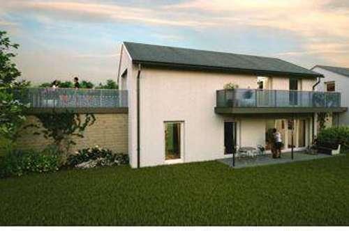 PROVISIONSFREI für Käufer!! Eigentumswohnung mit Blick über Viktring!!!