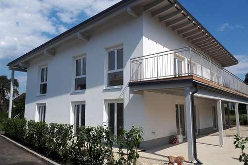 Eigentumswohnungen direkt vom Bauträger