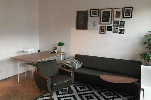 Schönes Zimmer im Zentrum von Innsbruck