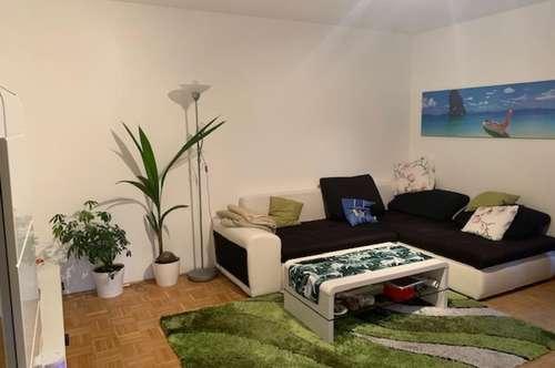 3-Zimmer-Wohnung in Telfs