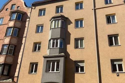 Schöne 3-Zimmer-Wohnung in Pradl