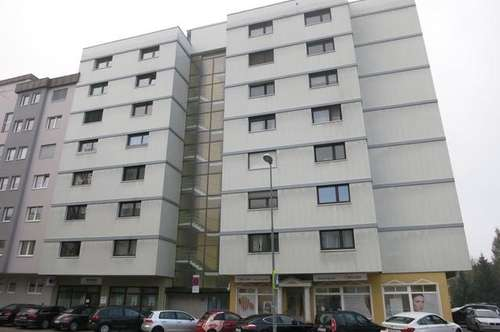 Große Wohnung mit Gäste Apartment im Zentrum von Spittal