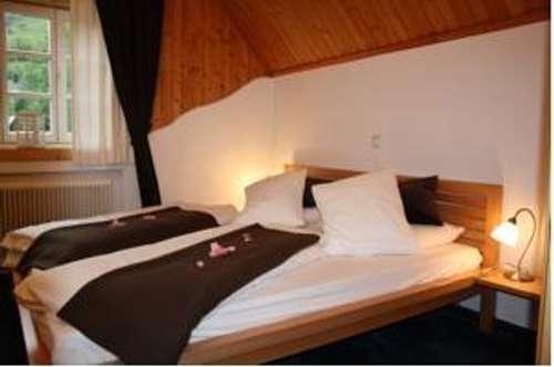 Appartement in Bad Kleinkirchheim