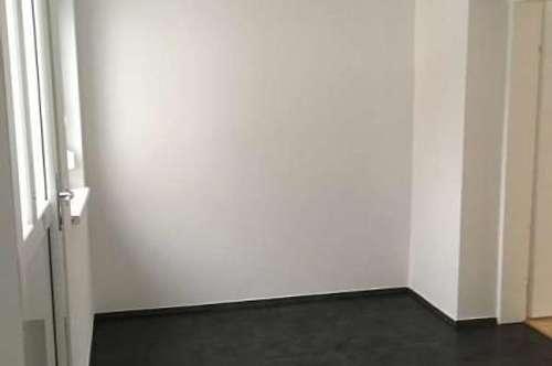 Tolle Wohnung im Erdgeschoss