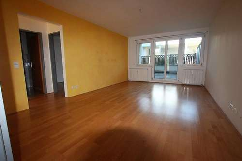 Moderne 3-Zimmer-Wohnung mit perfekter Raumaufteilung und Terrasse in Krumpendorf