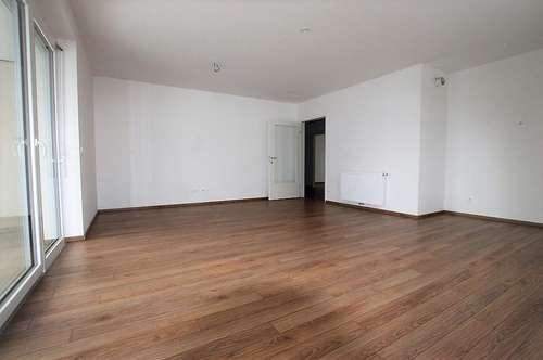 Großzügige 4 Zimmer Wohnung in direkter Nähe des LKH Wolfsberg mit TG-Platz