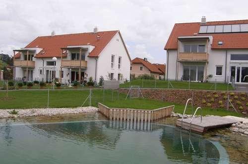 Altendorf 46-47