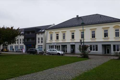 Regensburger Straße 19