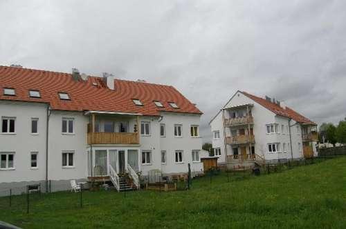 Parkstraße 16, 18