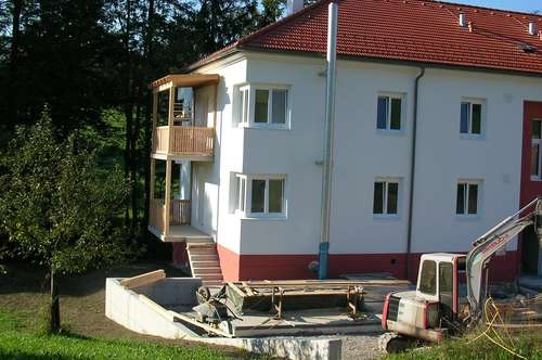 Am Bründlbach 1