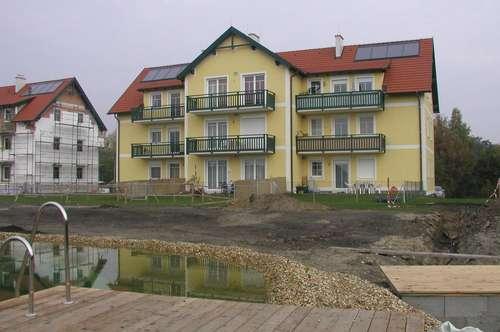 Loimersdorferstraße 33/1-2