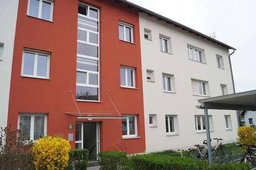 August Karglstraße 13