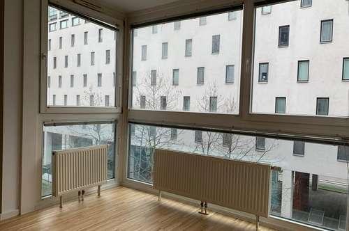 Erstbezug im Neubau gegenüber Rudolf Bednar Park / barrierefrei und absolut Ruhig, 2 Zimmer
