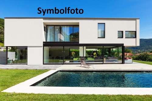 Villa für gehobene Ansprüche - Nahbereich Innsbruck