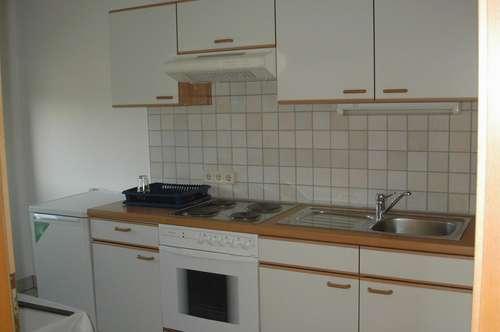 Gemütliche Kleinwohnung in Waidmannsdorf