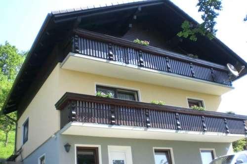 ** Villach Nähe - Ruhige Sonnenlage **