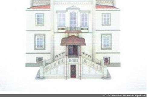 Herrschaftliche Villa im Zentrum von Bad Ischl
