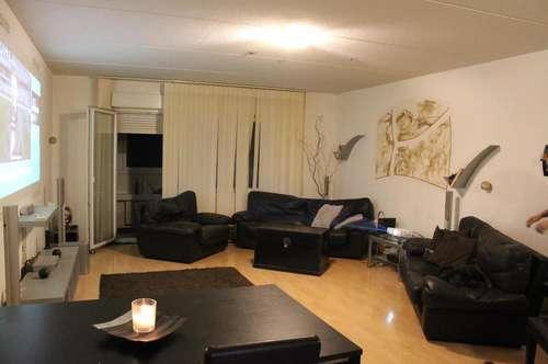 3 Zimmer-Wohnung in Wienersdorf/Traiskirchen
