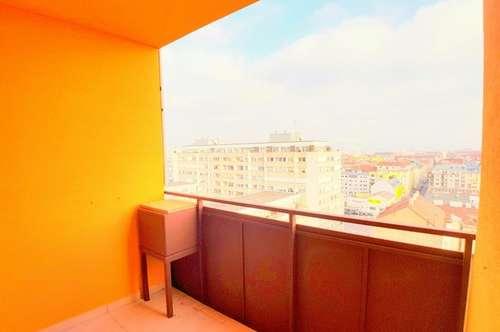 +++ 3-Zimmer WOHNUNG +++ +++ Fernkorngasse in 1100 Wien +++