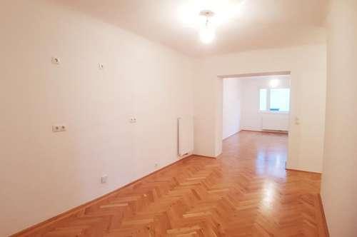 +++ NEU +++ Kochgasse ++++ 3-Zimmer Wohnung mit AUSBLICK in 1080 Wien