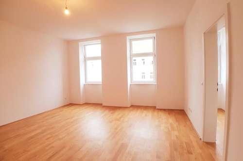 +++ PREISHIT +++ 3-Zimmer ALTBAU +++ schön & zentral wohnen