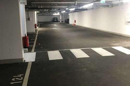 IMV Garagen - Erdberger Lände 26