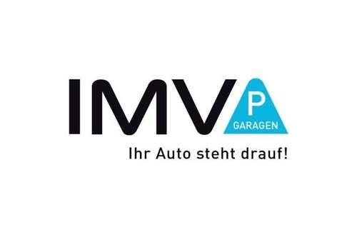 IMV-Garagen