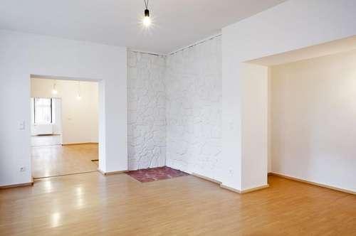 4-Zimmer-Neubauhaus mit großem Garten, Nähe Wiener Neustadt