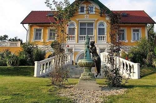 Luxuriöse Villa Nähe Hartberg