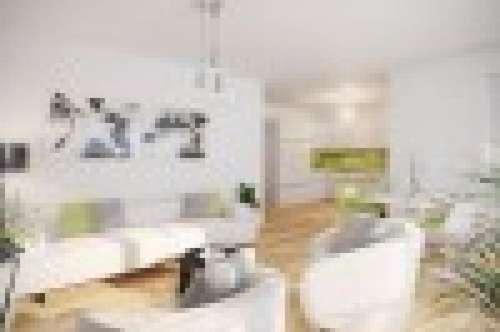 Top-saniertes Mehrfamilienhaus mit Geschäft- und Wohnflächen