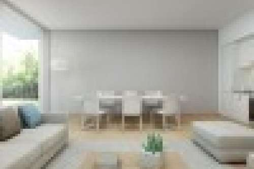 Wunderschöne 3-Zimmer-Erstbezugseigentumswohnung Nähe Stephansplatz