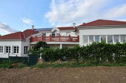 Elegante Villa  in Wien Umgebung!