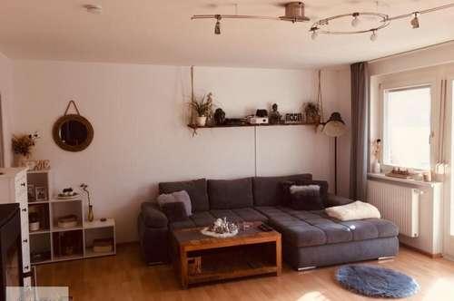 moderne Wohnung in St. Andrä am Zicksee