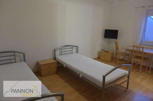 kleine Wohnung/ Zimmer in Haslau a.d. Donau